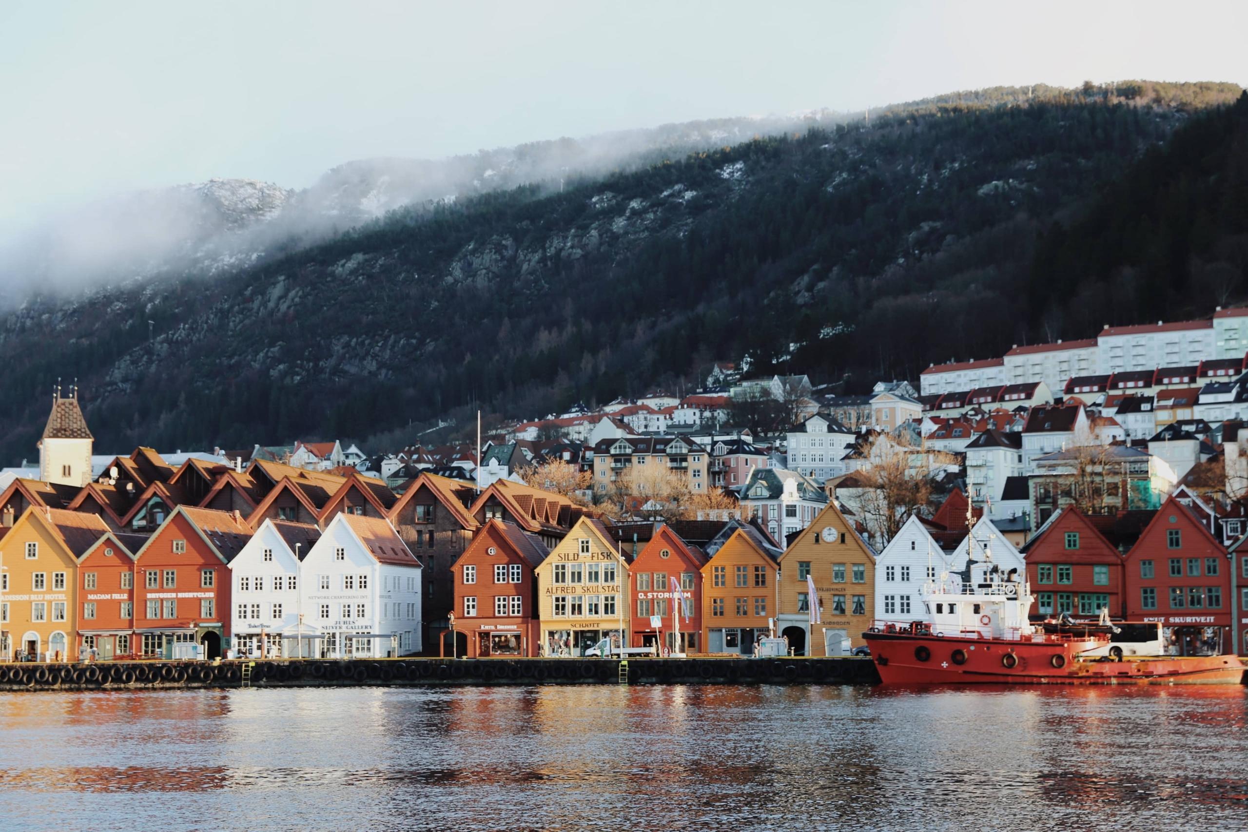 Bergen_landskap